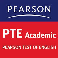 PTE test